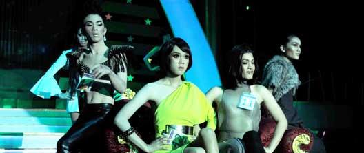Ladyboy-Beauty-Bangkok